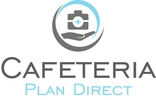 Cafeteria Plan Direct